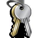 Immobilien_Schlüssel